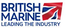 britishmarine-logo